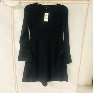 Sweater Dress Size S